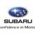 Lawrence Subaru
