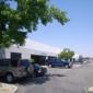 Islamic Center Of Zahra - Pleasanton, CA