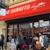 The Salad Junkie & Burrito Shoppe