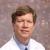 Dr. Herman Barrett Cheek, MD