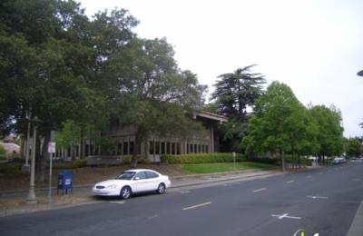 San Carlos Economic Devmnt - San Carlos, CA