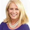 Karen O'Brien - State Farm Insurance Agent