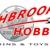 Ashbrook's Hobby Coins & Toys
