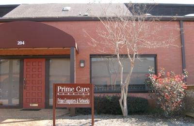 Prime Care Nursing Inc Drive 407 Briarwwod Jackson Ms 39206 Ypcom
