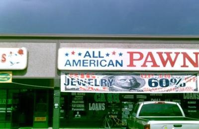 All American Pawn Denver, CO 80247 - YP.com