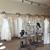 Atelier Wedding