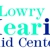 Lowry Hearing Aid Center