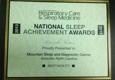 Mountain Sleep & Diagnostic Center - Asheville, NC