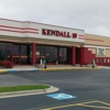 Kendall 10 Theater