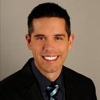 Shawn Coffey: Allstate Insurance