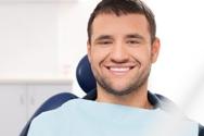 Teeth Whitening Farmington, NM