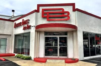 Beautiful Bodies Auto Body Inc. - Kingston, NY