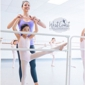 West Coast Dance Conservatory - Millbrae, CA