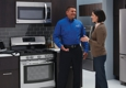 Sears Appliance Repair - Doylestown, PA