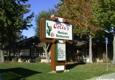 Celia's Mexican Restaurant - Hayward, CA