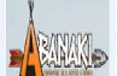 Abanaki Inc - Pittsford, VT