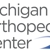 Michigan Orthopedic Center