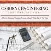 Osborne Engineering