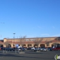 Walmart - Vision Center - Union City, CA