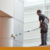 J & H Cleaning Contractors Inc