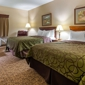 Best Western River Cities - Ashland, KY