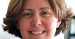 Kimberly Atwood Counseling - Princeton, NJ