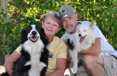Friends For Life Dog Training - Bend, OR