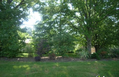 Natures Best Lawn & Landscape - Smyrna, TN