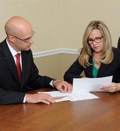 Aiello & Brooks-Ameriprise Financial Services Inc - Pittsburgh, PA