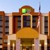 Holiday Inn Express & Suites Dallas Ft. Worth Airport South