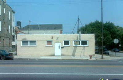 Midwest Animal Hospital - Chicago, IL