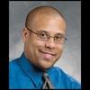 Ernest J Hill Jr - State Farm Insurance Agent
