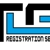 Tlg Registration Service