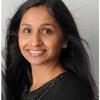 Dr. Hetal Amin-Patel, DDS