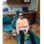 Dakota Children's Dentistry