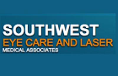 Southwest Eye Care - Bakersfield, CA