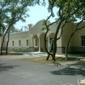 Quest Diagnostics - Temple Terrace, FL