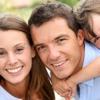 Hilton Head Oral and Maxillofacial Surgery/ Brian C. Low, DMD