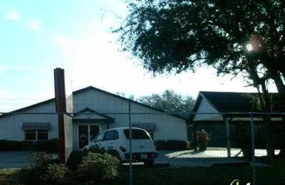 Perfect Florida Southern Roofing And Sheetmetal, Inc.   Sarasota, FL