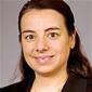 Amoia, Andrea C, MD - Hatboro, PA