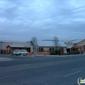 Los Griegos Ctr Fam & Comm Svc - Albuquerque, NM