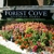 Forest Cove Apartments
