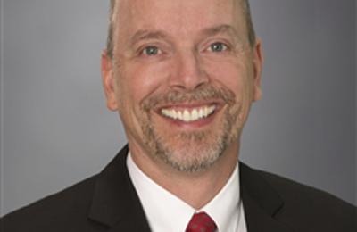 Farmers Insurance - David Beckwith - Tacoma, WA