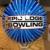 Epic Edge Bowling