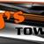 AJ's Towing