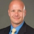 Allstate Insurance Agent: Adam Rider