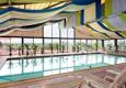 Comfort Inn Gold Coast - Ocean City, MD