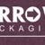 Arrow Packaging