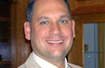 Dr. Jeffrey Scott Karlik, MD - Pittsburgh, PA