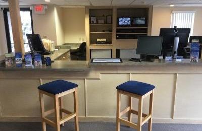 Life Storage - Mechanicsburg, PA